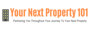 YourNextProperty101.com